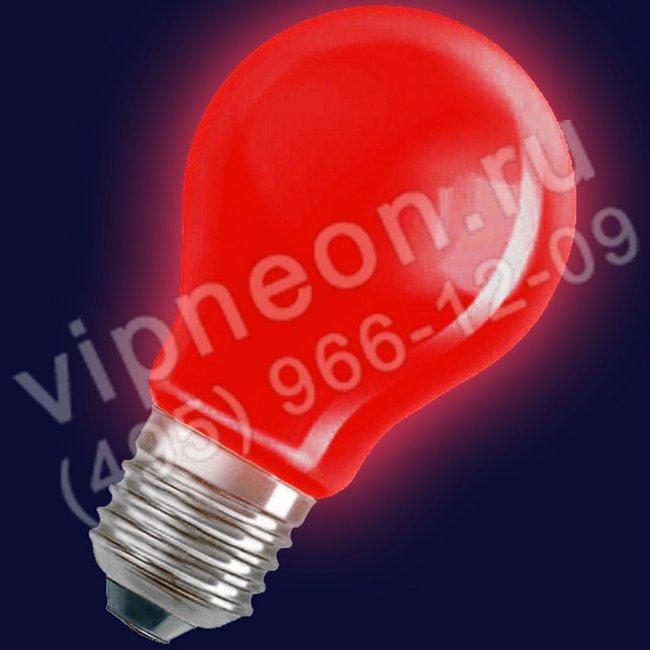 Светодиодные лампочки е27 своими руками